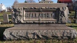 John Gallagher, Jr