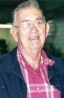 "John Robert ""Slim"" Fearrington"