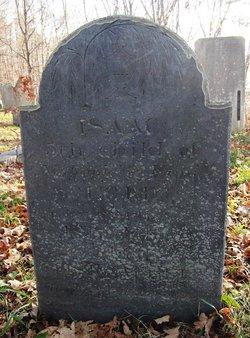Isaac Lord