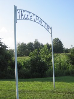 Yager Cemetery