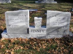 Martina Joy <I>Wilson</I> Tinney