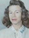 Lois Katherine <I>Bartlett</I> Ledbetter