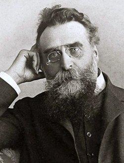 Dr Jonas Basanavicius