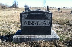 Edson O. Winstead