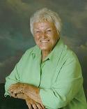 Harriette Mae <I>Caston</I> Boulware