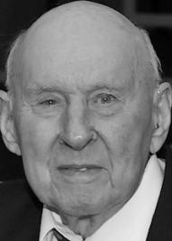 John W. Stadtmueller