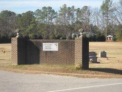 Knightdale Baptist Church Cemetery