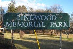 Lindwood Memorial Park
