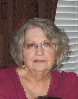 Dana Meeks