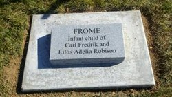 Infant Frome