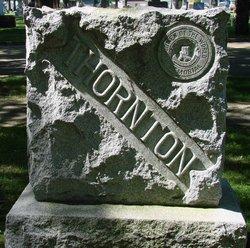 John Thornton Jr.