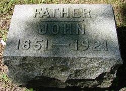 John Thornton