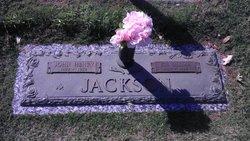 John Henry Jackson