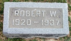 Robert Wayne Bryan