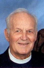 """Rev William Dennis """"Bill"""" Dugat, Jr"""