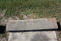 Maggie Farley