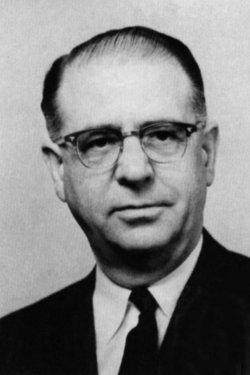 "Robert Hanson ""Bob"" Chaffee"