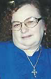 Diana Maria Escobar