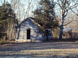 Smith Chapel African Methodist Episcopal