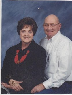 Roger & Kathleen  Hawkins