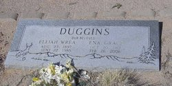 Grace Duggins