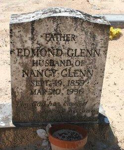 Edmond Glenn