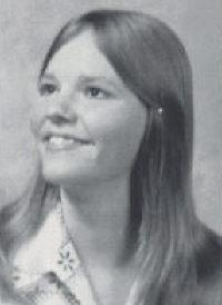 Donna <I>Gravley</I> Cox