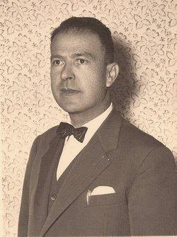 Francesco Zaccaria