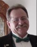 John Douglas Henery