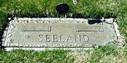 John William Seeland