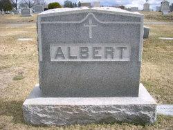 Kail Peter Albert