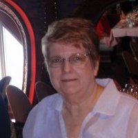 Judy Litton