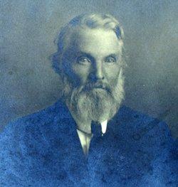 John Washington Arrowsmith