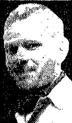 1Lt Robert L Cary