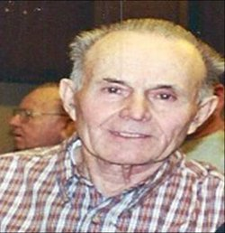 William E Askew