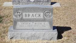 Arthur Brack