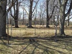 East Dunham Cemetery