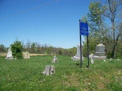 Hargitt-Haddock Family Cemetery