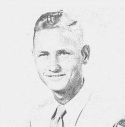 PFC Thomas W McLean, Jr