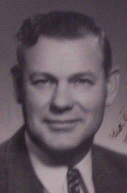 George C Holstein