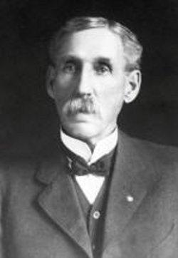 James Cyrus Pottle