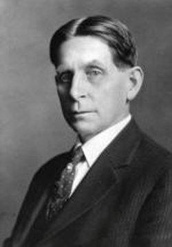 Samuel Joseph Lazarus