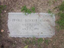 Pearle <I>Blocker</I> Aimar