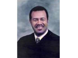 Judge Luther Cornelius Edmonds
