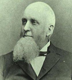 Zebulon Reed Brockway