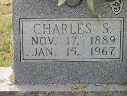 Charles S. Ijames