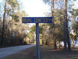 Bruhl Cemetery