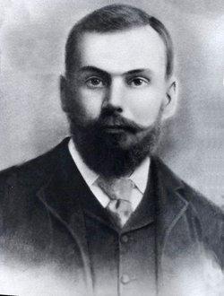 William Dick