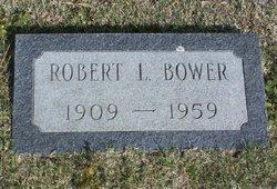 Robert L. Bower