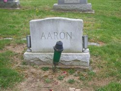 Harry C Aaron